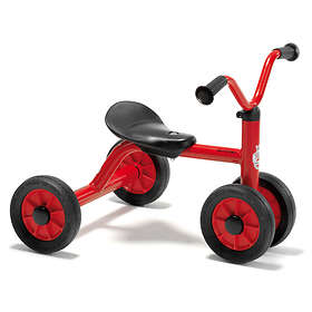 A. Winther Mini Viking Pushbike For One