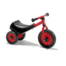 A. Winther Mini Viking Racing Scooter
