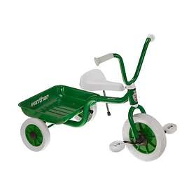 A. Winther Classic Tricycle