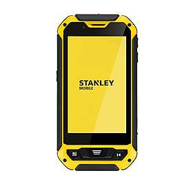 Stanley Mobile S231