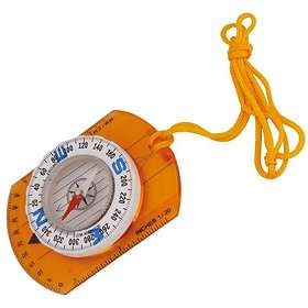 AceCamp Classic Map Compass (3110)