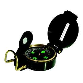 CAO Camping Dry Army-style Compass