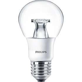 Philips Master LEDbulb 806lm 2700K E27 9W (Dimmable)