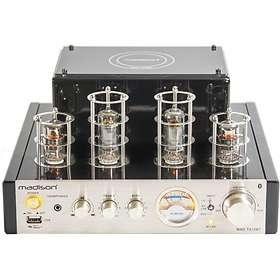 Madison Audio TA10BT