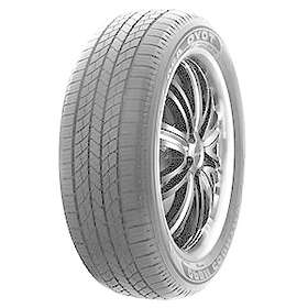 Toyo Open Country A20C 215/55 R 18 95H