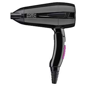 Andrew Barton Travel Blow-Dry Ionic 2000W