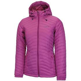Trangoworld Grivola Jacket (Women's)