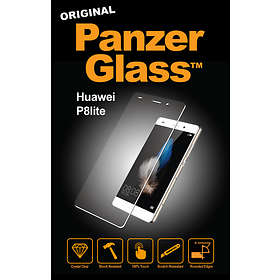 PanzerGlass Screen Protector for Huawei P8 Lite
