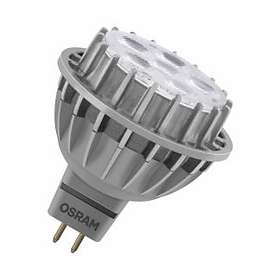 Osram LED Superstar 621lm 2700K GU5.3 8.2W (Dimmable)