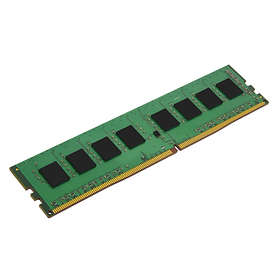 Kingston DDR4 2133MHz Lenovo ECC 8GB (KTL-TS421E/8G)
