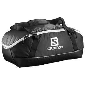 Salomon Prolog 40