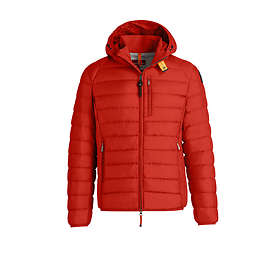 Parajumpers Last Minute Jacket (Men's)