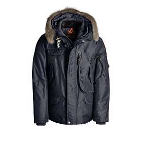 Parajumpers Right Hand Jacket (Men's)