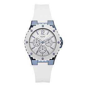 Guess Overdrive W0149L6