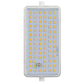 Star Trading Illumination LED 1521 2700K R7S 15W (Dimmable)