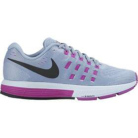 Nike Air Zoom Vomero 11 (Women's)