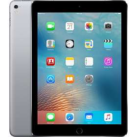 "Apple iPad Pro 9.7"" 4G 256GB"