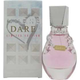 Guess Dare Limited Edition edt 30ml