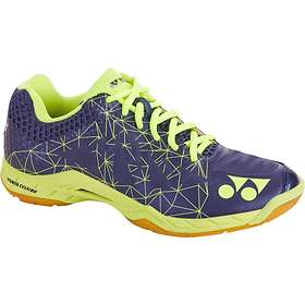 Yonex Power Cushion Aerus (Men's)