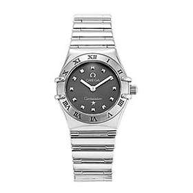 Omega My Choice Mini 1561.51.00