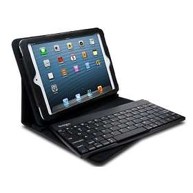 Kensington KeyFolio Pro 2 for iPad Mini (FR)