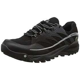 Merrell AllOut Charge GTX (Men's)