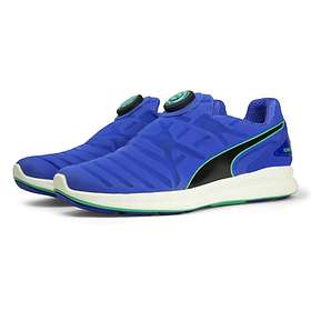 Puma Ignite Disc (Women's)