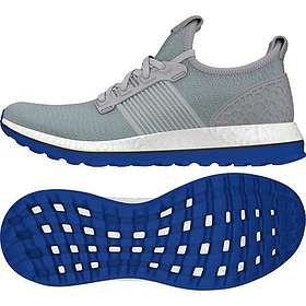 Adidas Pure Boost ZG Prime (Men's)