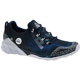 Reebok ZPump Fusion 2.0 SPDR (Men's)