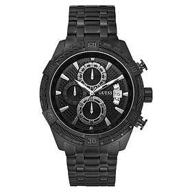 Guess W0522G2