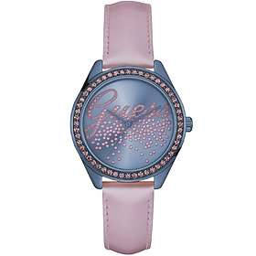 Guess Little Party Girl W0161L3