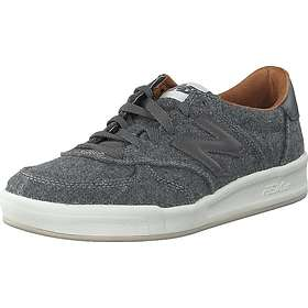 New Balance CRT300 Wool (Men's)