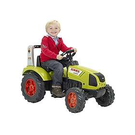 Falk Toys Claas Arion 430 (1040)