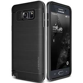 Verus High Pro Shield for Samsung Galaxy Note 5