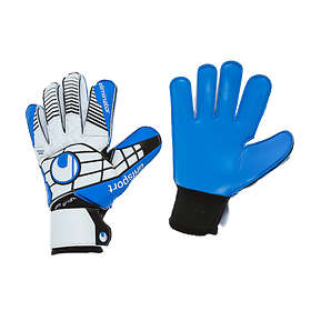 Uhlsport Eliminator Soft Pro 2016