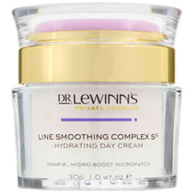 Dr. LeWinn's Line Smoothing Complex S8 Hydrating Cream 30g