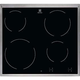 Electrolux KT6400X (Stainless Steel)
