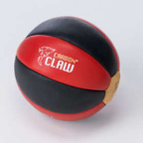 Carbon Claw Pro Traditional Medicine ball 5kg