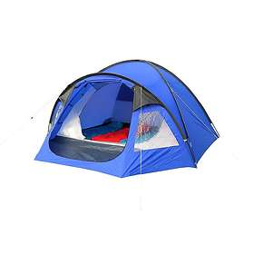 Eurohike Cairns Deluxe (4)