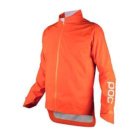 POC Avip Rain Jacket (Men's)