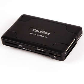 CoolBox CRE-065
