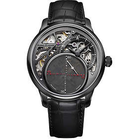 Maurice Lacroix Masterpiece Seconde Mystery MP6558-PVB01-092-1