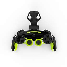 Mad Catz L.Y.N.X. 3 Mobile Wireless Controller (PC/iOS/Android)