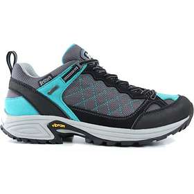 Bestard Speed Hiker Low GTX (Women's)