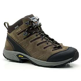 Bestard Travessa GTX (Men's)