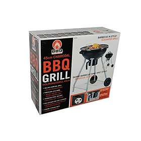 BBQ Collection 41456