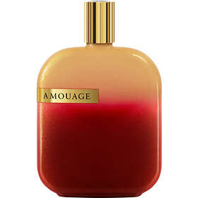 Amouage Library Collection Opus X edp 50ml