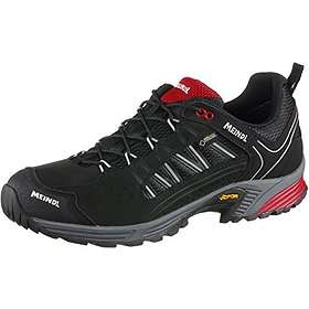 Meindl SX 1.1 GTX (Men's)