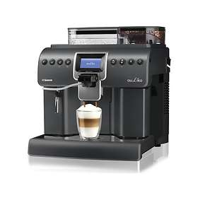 Saeco Aulika Focus One Touch Cappuccino