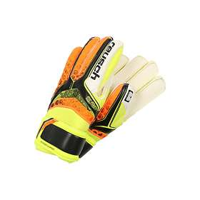 Reusch Repulse RG Finger Support (Jr)